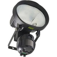 2.0M Floodlight Security Camera
