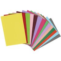 Colorful Custom Design Cheap Recycle Gift Flower Wrapping Tissue Paper