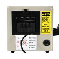 OEM Automatic Large Heavy Duty 2 Adhesive Electrical Tape Dispense RT-5000 thumbnail image