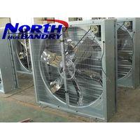 Poultry farm fan/Greenhouse fan exhaust blower