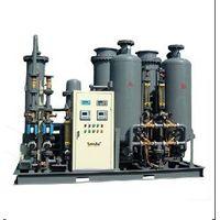 BHP Nitrogen Purification Equipment thumbnail image