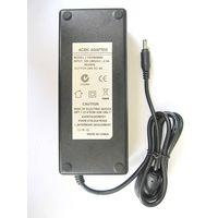 24V120W power adapter