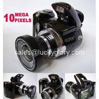 digtial camera,digital video