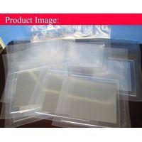 Indium nanofoil indium shim indium flake