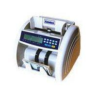 KOBOTECH HN-900B Banknote Counters ( ECB 100% ) thumbnail image