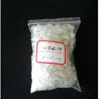 Potassium Tetraoxalate 99%min