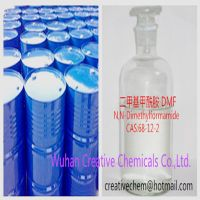 Dimethylforamide thumbnail image