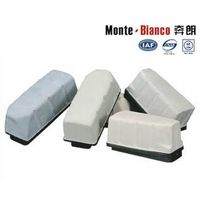 Magnesium Oxide Bond Silicon Carbide abrasive For polishing ceramic/stone thumbnail image