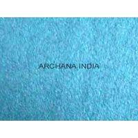 Blazer Woollen Fabric