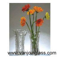 glass vase-9