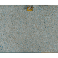 Chinese newest artificial quartz stone for countertop