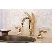 swan basin faucet