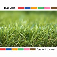 high qulaity Order remainder stocked garden landscape grass thumbnail image