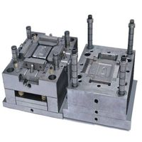 computer products mould thumbnail image