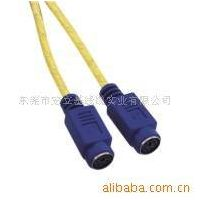 Mouse Cable thumbnail image