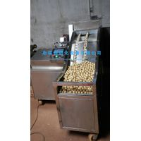 chocolate packing machine thumbnail image