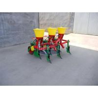 2BYF seriers corn precision seeder