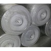 Pearl cotton floor mat