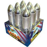 Eagle thumbnail image