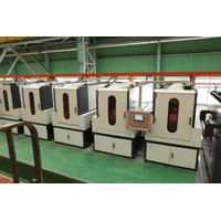 copper plate surface grinding machine in water and oil surface no.4 finishing machine