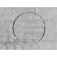 XGMA spare parts 07B0054 953 stop ring