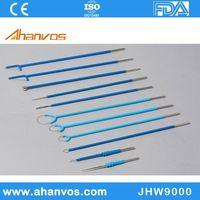 Surgical Electrode/Electrosurgical Electrode for Esu Pencil