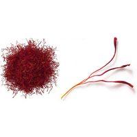 Pushal (Mancha) Saffron