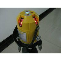 FU automatic mini outdoor self leveling laser kit
