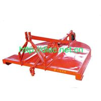 9GN Lawn Mower /Tractor Lawn mower thumbnail image