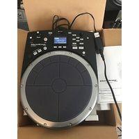Roland HandSonic HPD-20 Digital Hand Percussion Pad Controller