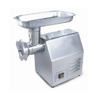 PC12 electric meat grinder machine factory price thumbnail image