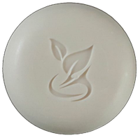 Atozen Natural Soap-Pharma Jenistec thumbnail image