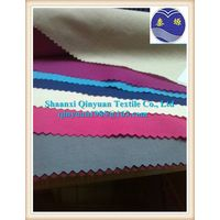 T/C 90/10 Fabric polyester/cotton fabric for lining, pocket, interlining