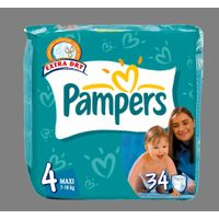 BABY DIAPER,Dog Diapers,BABY PAMPERS,HUGGIES DIAPERS