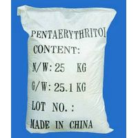 PER: Pentaerythritol 88% Min