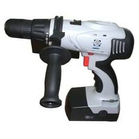 Reverse Switch Cordless Drill
