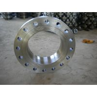 Schedule 80 Raised Face Orifice Weld Neck Flanges ASTM A105 300LB (PN50) 2 Inch (DN50)