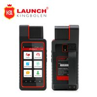 Launch X431 Diagun IV with Wifi Bluetooth Diagnostic Tool with 2 year Free Update X-431 Diagun IV be thumbnail image