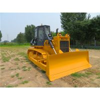 HD16 bulldozer