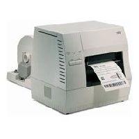 TEC B-452 Web Printer thumbnail image