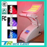 PDT LED beauty equipment thumbnail image