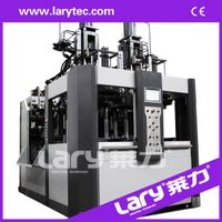 Rubber Shoe Sole Injection Moulding Machine