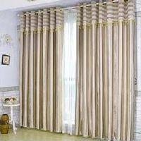 shade curtain