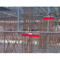 expansive component for shrinkage component concrete thumbnail image