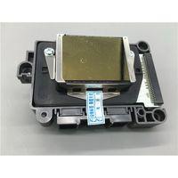 Epson DX7 Printhead F189010 / F189000 2nd Locked