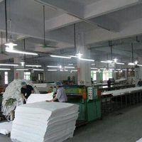 Factory Audit (FA) thumbnail image