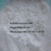 Selective Estrogen Receptor Modulator Toremifene Citrate