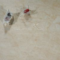 Stone Plastic Composite SPC Vinyl Tiles