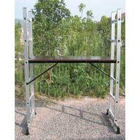 Platform ladder thumbnail image