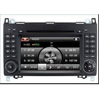 MT-7716 car play,special for MERCEDES